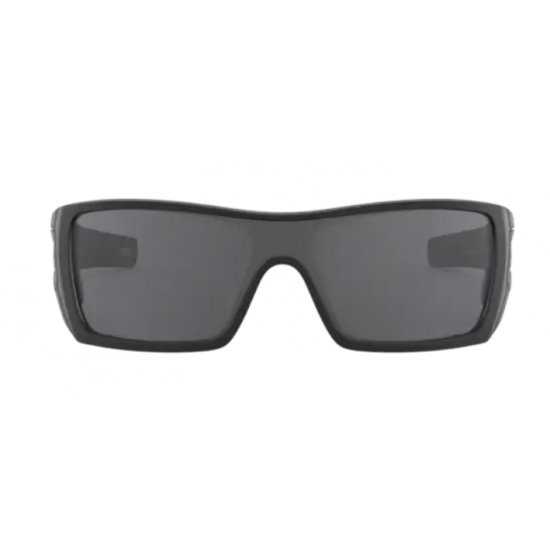 Oakley BATWOLF OO 9101 04