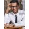 Dolce&Gabbana DG 5048 2525