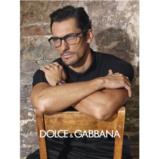 Dolce&Gabanna DG 5053 3259