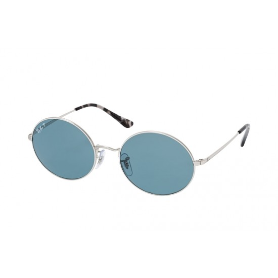 Ray-Ban RB 1970 9149S2