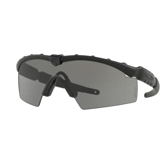 Oakley BALLISTIC M FRAME 2.0 OO 9213 03