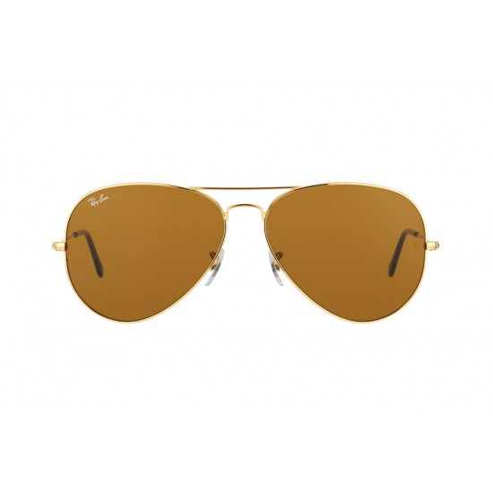 Ray-Ban Aviator Large Metal RB 3025 00133 Large