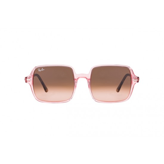 Ray-Ban RB 1973 1282A5