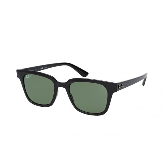 Ray-Ban RB 4323 6019A