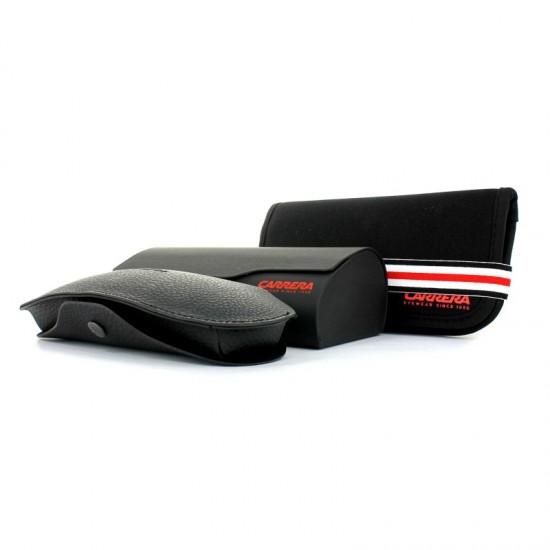 Carrera Topcar 1 KBN/PT