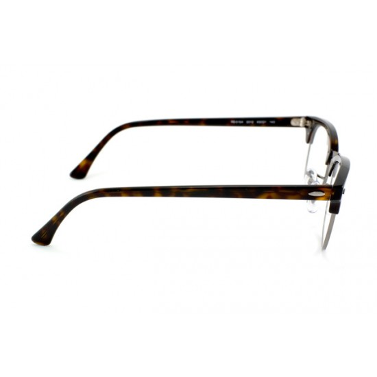 Ray-Ban Clubmaster RX 5154 2012