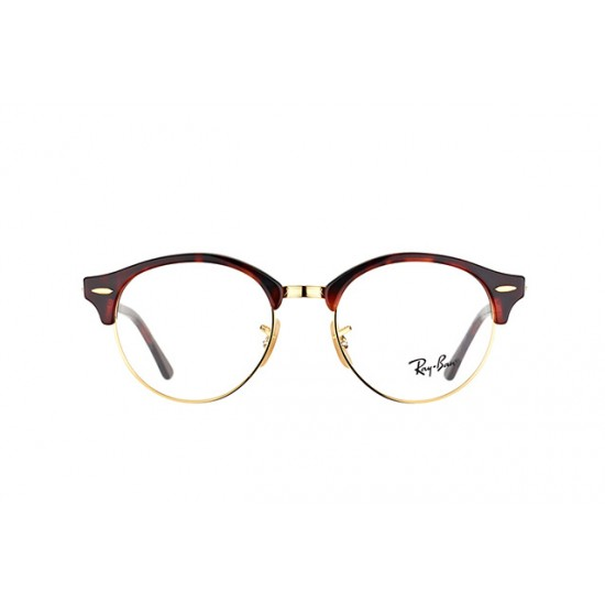 Ray-Ban Clubround RX 4246 V 2372