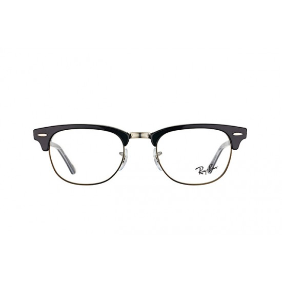 Ray-Ban Clubmaster RX5154 5649