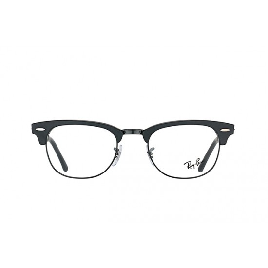 Ray-Ban Clubmaster RX 5154 2077