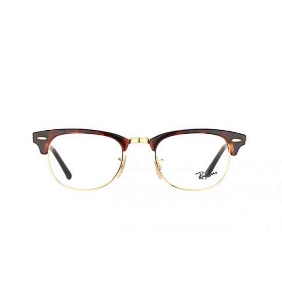 Ray-Ban Clubmaster RX 5154 2372