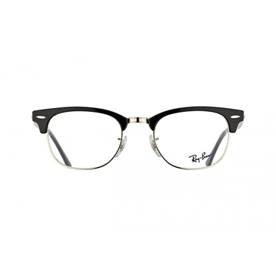 Ray-Ban Clubmaster RX 5154 2000