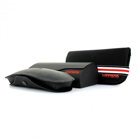 Carrera CA 247S 2F79O