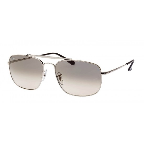 Ray-Ban THE COLONEL RB 3560 00332