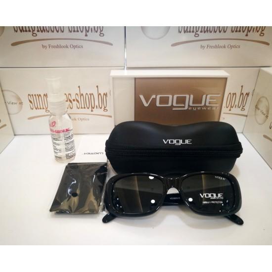 Vogue VO2606S W44/87