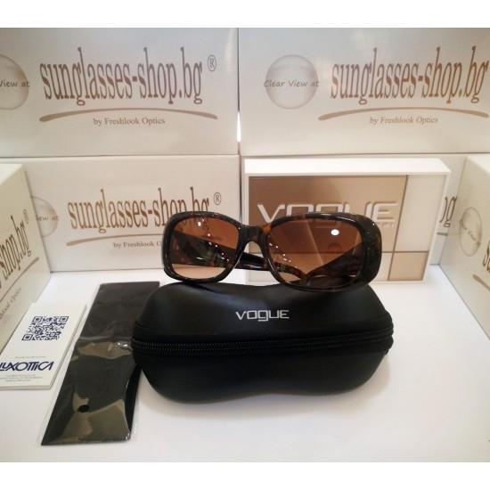 Vogue VO 2606S W65613