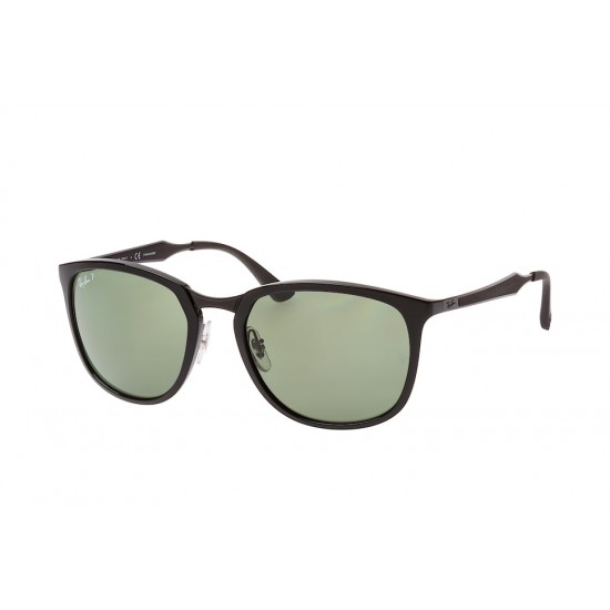 Ray-Ban RB 4299 6019A