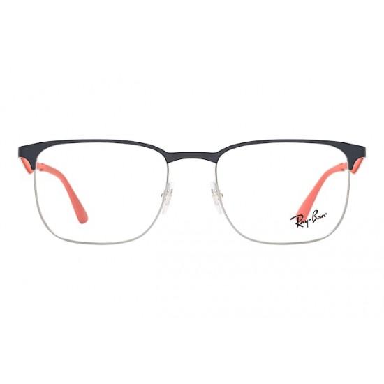 Ray-Ban RX 6363 3020