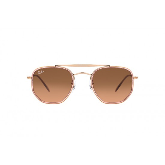 Ray-Ban THE MARSHAL II RB 3648M 9069A5