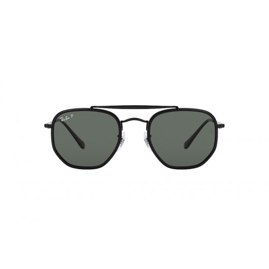 Ray-Ban THE MARSHAL II RB 3648M 00258