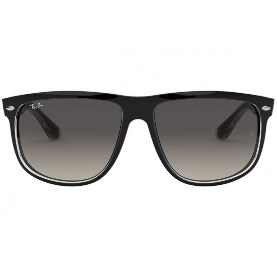 Ray-Ban RB 4147 603971 large