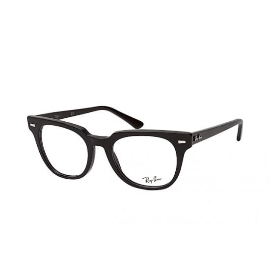 Ray-Ban METEOR RX 5377 2000