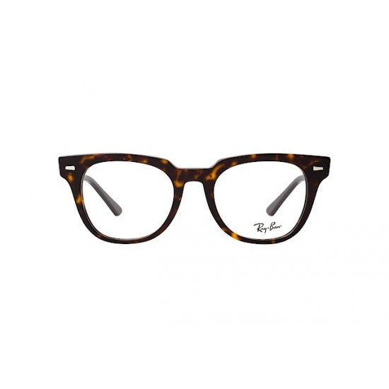 Ray-Ban METEOR RX 5377 2012