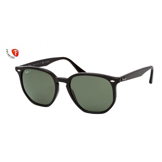 Ray-Ban RB 4306 6019A