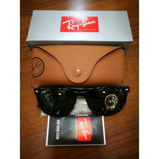 Ray-Ban RB 2184 90131