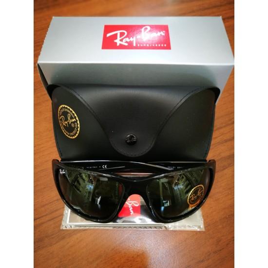 Ray-Ban RB 4300 60131