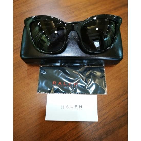 Ralph by Ralph Lauren RA 5252 57528G