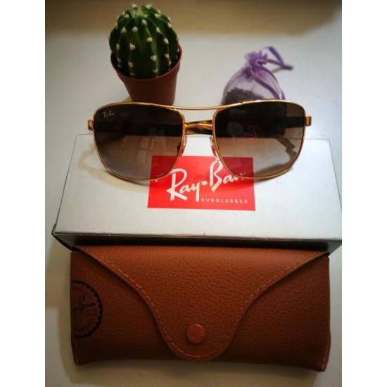 Ray-Ban RB3533 001/13
