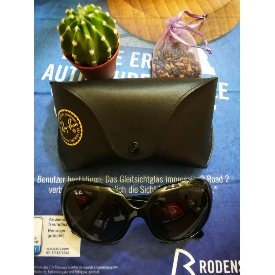 Ray-Ban Jackie Ohh RB 4098 6018G
