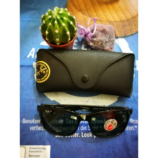 Ray-Ban RB 4232 6019A