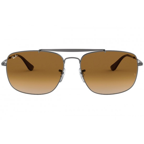 Ray-Ban THE COLONEL RB 3560 00451