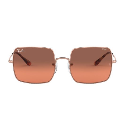 Ray-Ban Square Evolve RB 1971 9151AA