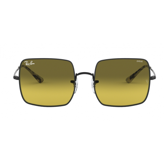 Ray-Ban Square Evolve RB 1971 9152AB
