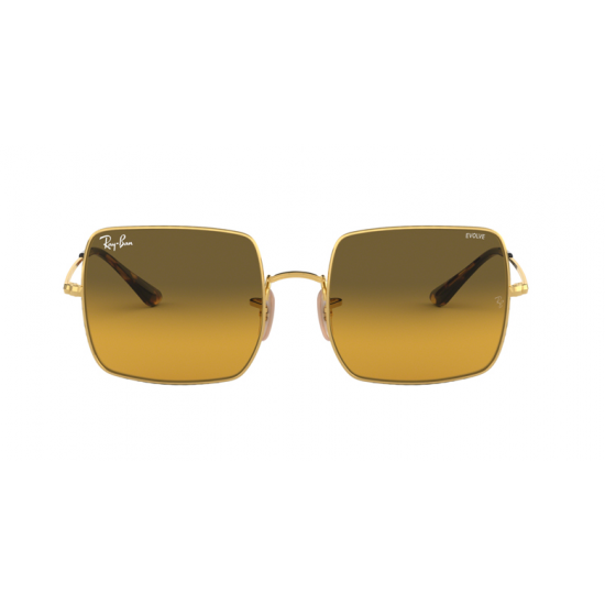 Ray-Ban Square Evolve RB 1971 9150AC