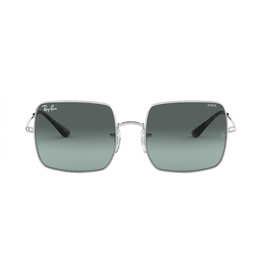 Ray-Ban Square Evolve RB 1971 9149AD