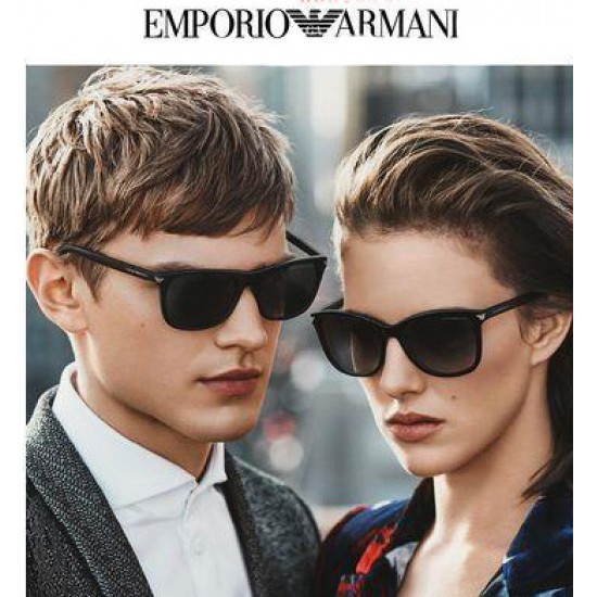 Emporio Armani EA4060 50178G