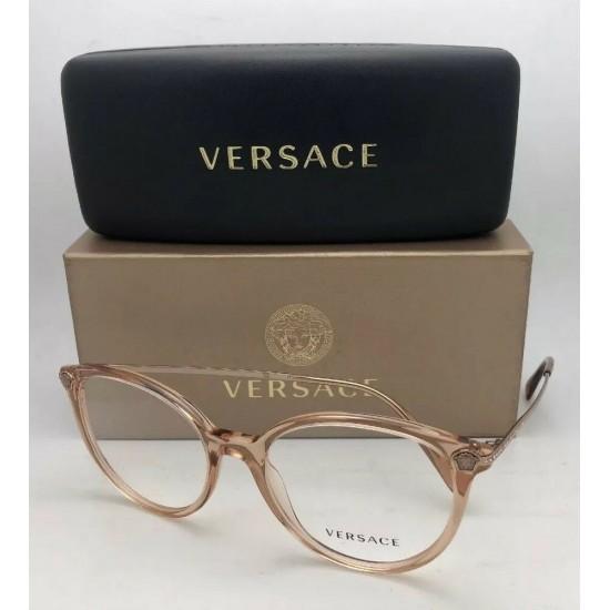 Versace VE 3251B 5215