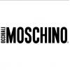 Moschino слънчеви очила