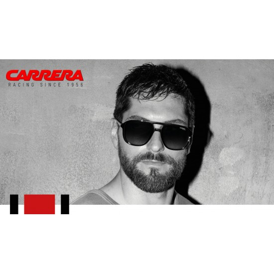 Carrera CARRERA CR 173 O639O