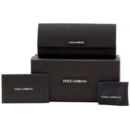 Dolce&Gabbana ETERNAL DG 2227J 0213