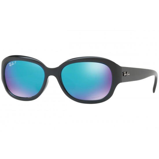 RAY-BAN RB 4282CH 601A1