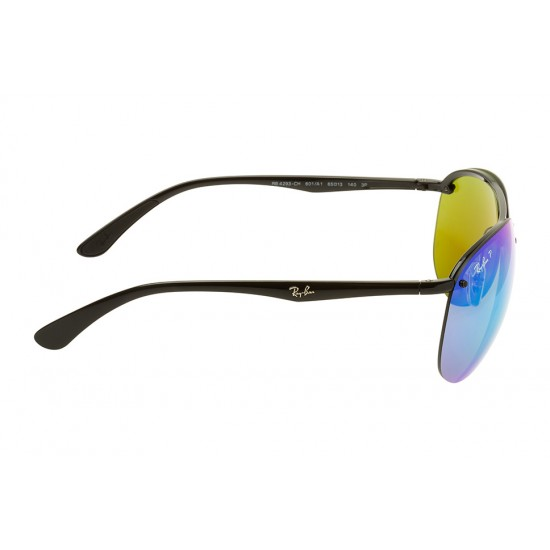 Ray-Ban RB 4293CH 601A1