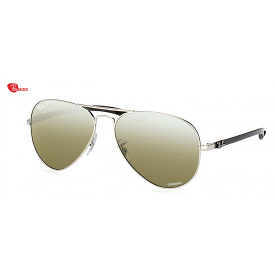Ray-Ban RB 8317CH 0035J