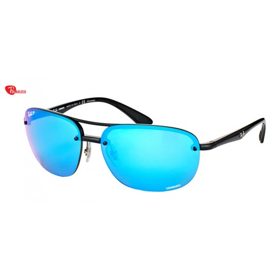 Ray-Ban RB 4275CH 601A1