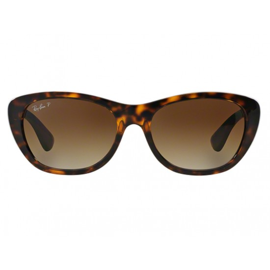 Ray-Ban RB 4227 710T5