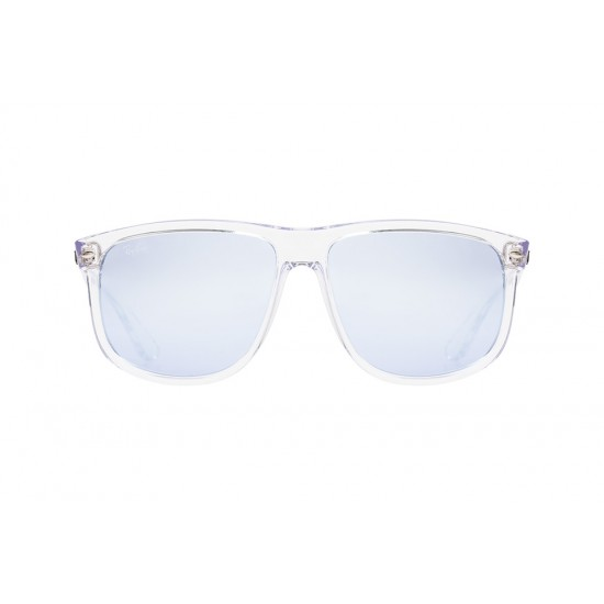 Ray-Ban RB 4147 63251U large