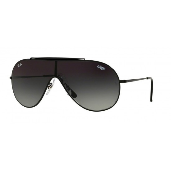 Ray-Ban Wings RB 3597 00211